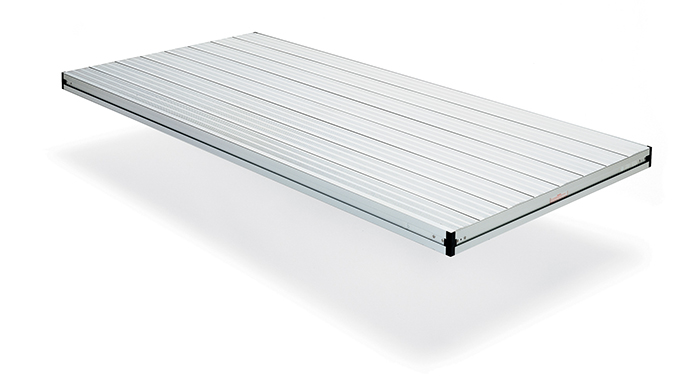 stageright-aluminum-frame-outdoor-stage-deck-main