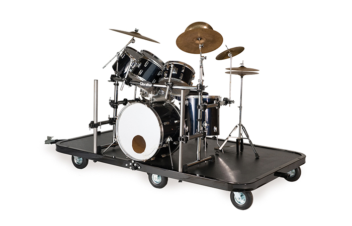 stageright-marching-band-field-cart-main