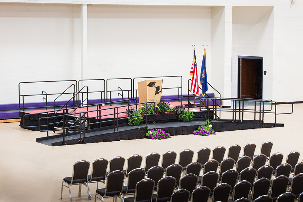 portable-graduation-stage