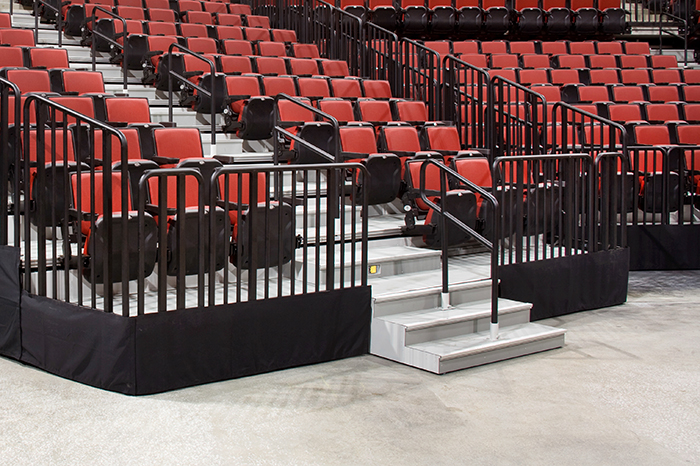 event-level-access-stairs-main