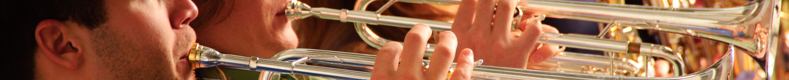 Marching Band Products